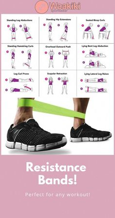 Fitness Workouts, Sport Fitness, Pilates Workout, At Home Workouts, Fitness Motivation, Health Fitness, Fitness Diet, Fitness Band, Fitness Logo