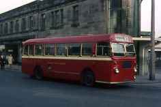 West Yorkshire SMA2 Keighley 1964     THE BEST PARTY IN WEST YORKSHIRE