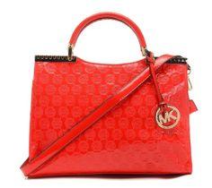 d915e8e564 26 best Cheap Michael Kors Bags Sale images on Pinterest