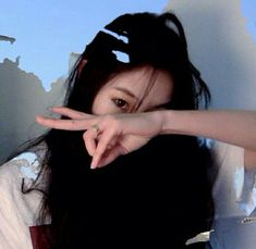 ulzzang, girl, and asian image Ulzzang Korean Girl, Cute Korean Girl, Asian Girl, Korean Aesthetic, Aesthetic Girl, Korean Beauty, Asian Beauty, Girl Pictures, Girl Photos