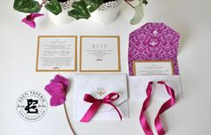 Rsvp, Napkins, Gift Wrapping, Tableware, Gifts, Gift Wrapping Paper, Dinnerware, Presents, Towels