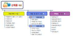 프로젝트-신제품 개발 프로젝트