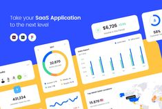 For only $1250, uxtorch will design your saas application. | Ready to launch your next big idea?Want your vision to sharpen up & be visualized straight from your head to design.Let me help you with | On Fiverr Mobile Design, App Design, Your Design, Customer Complaints, User Flow, Second Job, Screen Design, Service Design, Product Launch