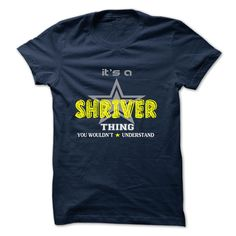 [Best t shirt names] SHRIVER  Top Shirt design  SHRIVER  Tshirt Guys Lady Hodie  TAG YOUR FRIEND SHARE and Get Discount Today Order now before we SELL OUT  Camping administrators