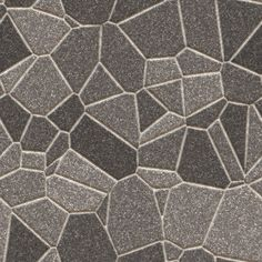 The Crazy Paving texture was created by Fluxtah in Filter Forge, a Photoshop plug-in. Paving Texture, Paving Slabs, Brick Texture, Grunge Outfits, Art Grunge, Crazy Paving, Prairie Style Houses, Photoshop Plugins, Brick Architecture