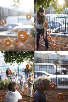 Donut-Tree-3