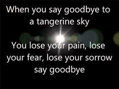 KottonMouth Kings 'Tangerine Sky'