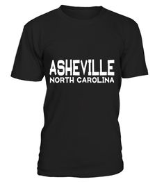 "# Asheville NC T-Shirt Classic Trees Souvenir .  Special Offer, not available in shops      Comes in a variety of styles and colours      Buy yours now before it is too late!      Secured payment via Visa / Mastercard / Amex / PayPal      How to place an order            Choose the model from the drop-down menu      Click on ""Buy it now""      Choose the size and the quantity      Add your delivery address and bank details      And that's it!      Tags: Located in western North Carolina's…"
