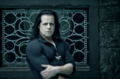 Glenn Danzig Talks Covers LP 'Skeletons,' Reflects on Early Punk Days