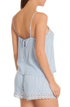 Pajamas For Women Sleepwear Unicorn Pajamas Toddler Medieval Nightwear Lingerie For Petite Women Elf Pajamas, Fleece Pajamas, Girls Pajamas, Night Suit For Women, Pijamas Women, Night Outfits, Outfit Night, Girls Fleece, Lingerie Outfits