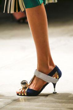 Shoe Court Fantastiche Immagini 1360 Scarpe Boots Su Shoes E Cqv1YwIxYf
