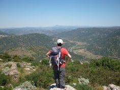 Sondaggio: Cosa ci piace di più dell'andare in montagna? #escursionismo #trekking #montagna #sondaggio