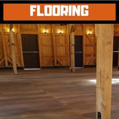 Concrete flooring can last a lifetime, and with colors and stamps that can match other materials, we can customize the perfect floor for you! Call now for free pricing! Concrete Floors In House, Seal Concrete Floor, Concrete Garages, Painted Concrete Floors, Painting Concrete, Stained Concrete, Brick Pavers, Radiant Heat, Polished Concrete