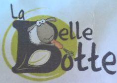 Producteurs de farines, légumes secs et d'huile. Voici sa gamme de produits : Blé tendre (dont épeautre) Triticale Mélange céréalier grain Sarrasin Tournesol Féverole Prairie permanente Prairie temporaire Autres cultures fourragères Légumes plein champ Maraîchage sous abris Brebis viande + agnelles de renouvellement Légumes secs
