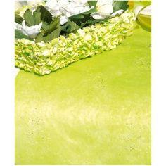 #bonplan #promotion #decoration #mariage #fêtes http://www.baiskadreams.com/prices-drop.php   #wedding #anniversaire