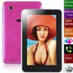 marche mondial des ventes produits electroniques, modes, produits kosmetics, www.facebook.com\africa.organisation, www.twitter.com\dosseyson