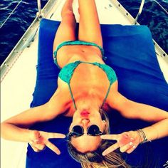 bar_refaeli_instagram_holiday