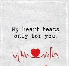 You Stole My Heart Since Day One Citation Citationofday