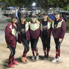 The softball team had a successful run in the Santa Maria tournament winning twice on Friday then reaching the championship game after defeating Mar Vista 15-0 on Saturday.  Thank you seniors! #softball