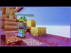 Best PVP Images On Pinterest Pvp Youtube And Youtubers - Minecraft server wo youtuber spielen