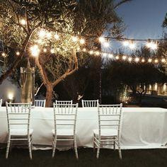 Masseria Wedding in Puglia www.sposiamovi.It/en