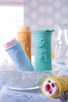 🍦 Monster-Flutsch-Eisformen von HABA 🍦 Preis: 17 € plus Versand, gefunden auf Amazon Gibt es hier: http://amzn.to/2opB21P #fuerKinder #flutscheis #kochen #sommer
