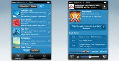 Tech: Ezt töltse le, ha valóban jó zenéket akar hallgatni - HVG.hu