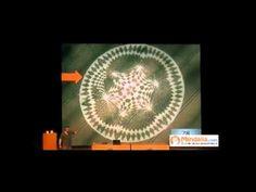 crop circles   Descifrando los círculos de las Cosechas                                                                                                                                                      Más