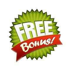 DIY organic beauty products e-book $24.95 with Free Bonus recipes