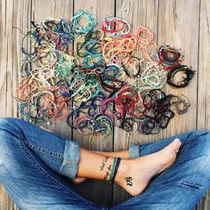Fundraise with us | Pura Vida Bracelets
