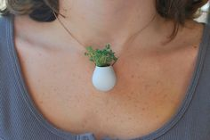 PageImage-512628-4647957-wearableplanter1web.jpg