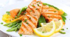 10 alimentos que ajudam a secar a barriga - Guia da Semana
