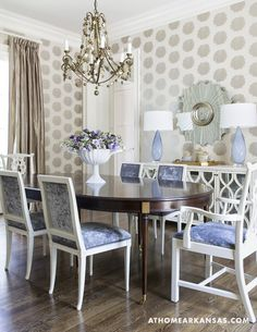 1000 Images About Periwinkle Blue Decor On Pinterest