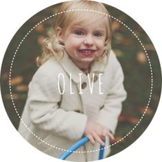 Benyam Kinde Gene Expression And Rett >> 31 Best Rett Syndrome Images Rett Syndrome Disorders Pediatrics