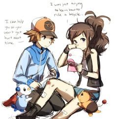 #pokespe #agencyshipping #blackandwhite