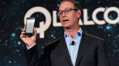 """(17.3.) In a recent Chinese decision, US chipmaker Qualcomm is to pay $975m in antitrust case. This is the highest fine in China to date. According to BBC, Qualcomm will also have to """"charge royalties based on 65% of the selling price of phones in China, instead of on the entire price."""" (sent in by Susanne) Read article here: http://www.bbc.com/news/business-31335551"""