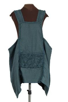 56c35e83782 We Can Do It  artifacted apron-overalls inspired jumper