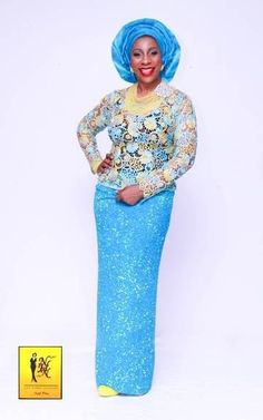 Friday Style Crush: NHN Couture by Nkechi Harry Ngonadi   Jagabeauty Makeup & Style