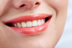 Keeping Your Teeth and Mouth Healthy -  #oralhealth #tips #orthodontist