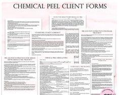 Esthetician Business Planner Editable Skin Care Consultation   Etsy Esthetician Resume, Facial Esthetician, Cover Letter Format, Cover Letter For Resume, Esthetics Room, Eyelash Technician, Facial Fillers, Hair Massage, Chemical Peel