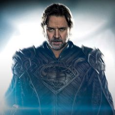 Two Man of Steel 'Now Playing' TV Spots -- This latest footage offers up a taste of the action you could be watching in a theater near you right now! -- http://wtch.it/CjK4p