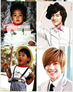 #boysoverflowers #leeminho #kimhyunjoong #actorleeminho #kimhyungjun87 #leeminho_fact #playfullkiss #minoz #minoz_arab #minozforever #kimhyungjun #dramafever #kimhyunjoong86 #leeminho_parshenhye #kimhyunjoongfan