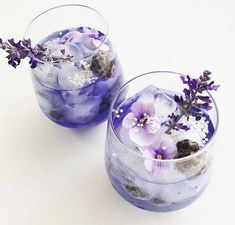 Purple flower drink amazing Tagged with aesthetic aesthetically cafe drinks flower flower petals food pastel pastel purple photography purple violet Violet Aesthetic, Lavender Aesthetic, Aesthetic Food, Aesthetic Outfit, Flower Aesthetic, Aesthetic Clothes, Pastel Purple, Shades Of Purple, Periwinkle
