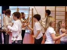 dansen met stokken nr4