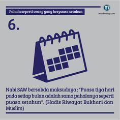Pesanan Dari Rasulullah SAW Siri 1 #sebarkanmanfaat #Imuslimshop #PhotoViral #PesananRasulullahSAW