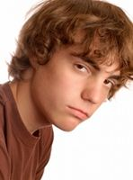 My Aspergers Child: 40 Tips for Parenting Defiant Teens with Asperger Syndrome  (I LOVE NO. 7)