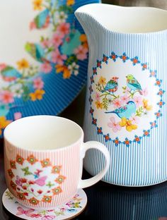 a few pretty things: Favorites from the web