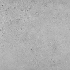 pietra dei medici   poco veccio   Hullebusch   natural stone Hardwood Floors, Flooring, Natural Stones, Maps, Texture, Interior, Ideas, Wood Floor Tiles, Surface Finish
