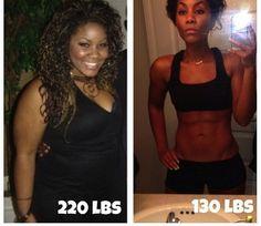 #fitspo #transformation #fitspiration