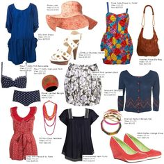 topshop clothes | ... on trend clothes, shoes and accessories while their still available